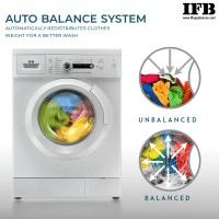 ifb washing machine IFB TL- RDW  6.5 Kg Aqua