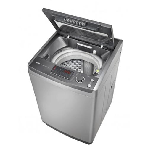 IFB TL-SGDG 7.0 kg Aqua washing machine - silver 720 rpm