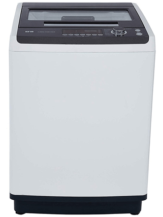 IFB TL-SDW 7.5 kg Aqua washing machine - White 720 rpm