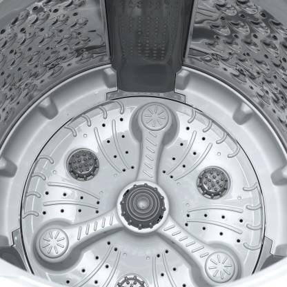 ifb washing machineIFB TL- RCSG 6.5 Kg Aqua