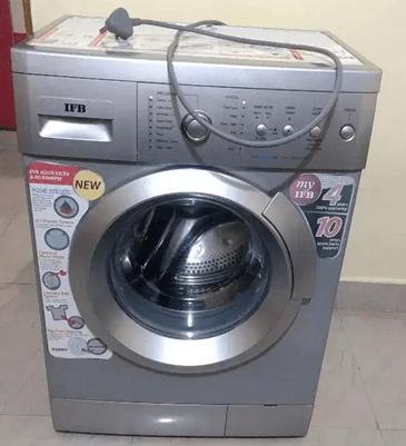 ifb washing machine Eva Aqua Sx 6KG 800 rpm
